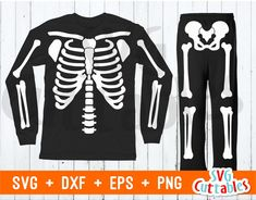 Pin By Lakecia Davis Flueck On Care Bear Costumes Tshirt Designs Shirt Designs Svg