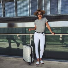 51.7 тыс. отметок «Нравится», 263 комментариев — Negin Mirsalehi (@negin_mirsalehi) в Instagram: «Arrived in Tuscany for one day!»