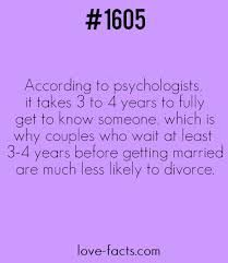 Image result for psychology facts about love