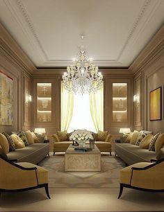 Las piezas de diseño de muebles más modernas deben tener el material, las formas y los colores correctos, ¡todos juntos harán que la decoración de tu hogar sea perfecta! Vea más muebles de lujo aquí www.covethouse.eu