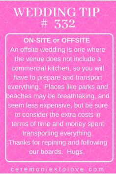 Your wedding budget is one of the major planning issues you tackle in your planning. Read this simple tip that can save lots of money when you think ahead and out of the box. Don't think Christmas, think wedding savings. Wedding Advice, Wedding Planning Tips, Plan Your Wedding, Wedding Bells, Wedding Ceremony, Wedding Stuff, Wedding Hacks, Wedding List, Diy Wedding