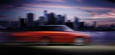 Land Rover launched its redesigned 2014 Range Rover Sport today at the 2013 New York Auto Show. Luxury Sports Cars, Best Luxury Cars, Sport Cars, New Range Rover Sport, The New Range Rover, Range Rovers, Land Rover, Maybach, Car In The World