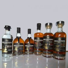 Whisky, Jack Daniels Whiskey, Cata, Whiskey Bottle, Drinks, Smoker Cooking, Innovative Products, Drinking, Beverages