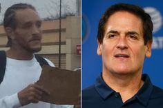 Former NBA player Delonte West may finally get the help his family and former peers feel he desperately needs. Dallas Mavericks owner Mark Cuban picked West up from a gas station in Texas on Monday…