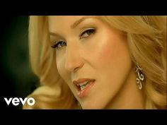 Jewel - Hands (Official Video) - YouTube