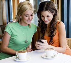 5 Awesome Apps For Calorie Counts