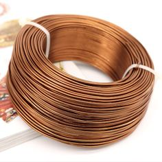 coloured craft wire, aluminum craft wire,craft wire{12,15,16,18 ...