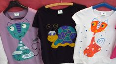 Dnes je v móde jedinečnosť. Darujte pod stromček tričko so zaujímavými motívmi.
