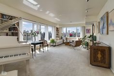 1020 Park Avenue, Upper East Side, NYC, $9,750,000, Web #: 16123145