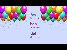 How to Sound Out Words; created by Tracy Feller Kindergarten Centers, Kindergarten Learning, Teaching Reading, Preschool, Sounding Out Words, Struggling Readers, 10th Birthday Parties, First Grade Reading, Free Gems