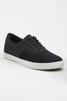 Sneakers for Men - Contemporary & Streetwear Fashion Brands - JackThreads