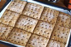 Bread Baking, Snacks, Desserts, Heart, Food, Inspiration, Baking, Tailgate Desserts, Biblical Inspiration