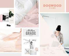 Moodboards | June Mango Blog