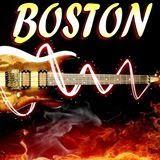 opinión-debate: ORQUESTA BOSTON