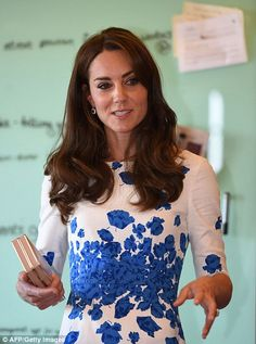 8/24/16*Kate heard about how the building re-opened in April 2016 as the new home for Luton-based national youth charity Youthscape, following a £3.2 million renovation