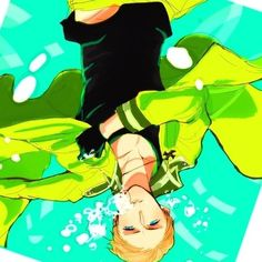 Hetalia ~ Germany ~ I have a fictional character crush/platonic crush on Germany. yet I also sort of ship him and Italy. I'm sure many can relate, though not exactly with the same character. Hetalia Germany, Germany And Prussia, Germany And Italy, Hetalia Characters, Disney Characters, Fictional Characters, Hetalia Axis Powers, You Draw, Anime