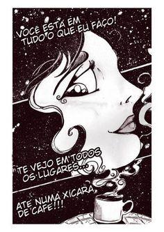 tira_café_blog
