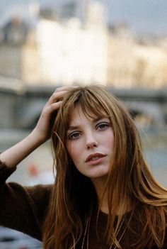 The Most Beautiful British Models and Celebrities of All Time: Victoria Beckham, Twiggy, and More