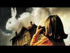 Fabrizio de Andrè - Le nuvole - YouTube