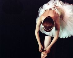 dancer----