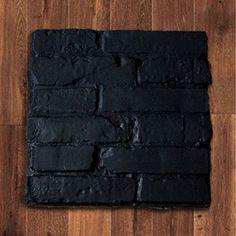 Retro farba - czarna Retro, Products, Neo Traditional, Rustic, Retro Illustration, Gadget, Mid Century