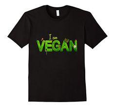 Vegan Food Vegetable Healthy Veggie Shirt Style - Male Small - Black Wonderful Dream Picture http://www.amazon.com/dp/B01AZF2S4A/ref=cm_sw_r_pi_dp_LVudxb0K4P7GX