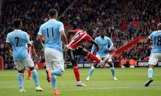 Rotasi Pemain Manchester City Gagal Total - Berita Sepak Bola