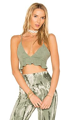 96a864d766ed X REVOLVE Summer Vibes Cami in Light Sage http   cinnamon-couture.