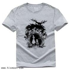 NEW KIDS KORNER green with ROCK N/'ROLL VAN crew short sleeve T-shirt,boy M 5//6