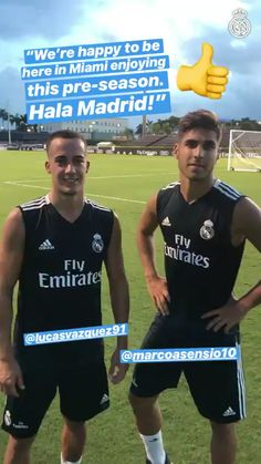 Real Madrid Soccer, Real Madrid Players, Soccer Guys, Football Players, Real Madrid Video, Equipe Real Madrid, Mohamed Salah, Football Gif, Isco