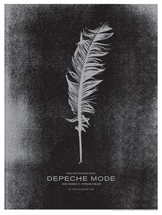 Depeche Mode by The Small Stakes