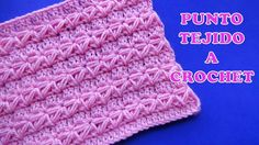 Crochet tutorial that teaches you how to the Interweave Cable crochet stitch. Crotchet Stitches, Crochet Crocodile Stitch, Stitch Crochet, Crochet Cable, Tunisian Crochet, Crochet Afghans, Crochet Hats, Butterfly Stitches, Crochet Butterfly