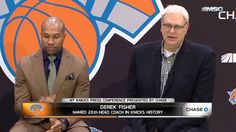 """Derek Fisher Q&A: """"I Love The Triangle System""""  Hardcore Hoops fans,  Let's Connect!!  •Check out my site: (http://slapdoghoops.blogspot.ca ).   •Like my Facebook Page: https://www.facebook.com/slapdoghoops •Follow me on Twitter: https://twitter.com/slapdoghoops •Add my Google+ Plus Page to your Circles: https://plus.google.com/+SlapdoghoopsBlogspot/posts •For any business or professional inquiries, connect with me on LinkedIn: http://ca.linkedin.com/in/slapdoghoops/"""