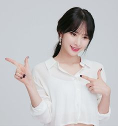 #seola Yuehua Entertainment, Starship Entertainment, Kpop Girl Groups, Kpop Girls, Xuan Yi, Kim Hyun, Jisung Nct, Cosmic Girls, Queen