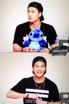 Jackson is so charming and one of the funniest guys I know of, how can someone not like him? Mark Jackson, Got7 Jackson, Jackson Wang, Youngjae, Kim Yugyeom, Jaebum, Btob, Cnblue, K Pop