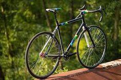 Image result for stoemper bikes