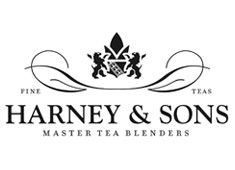Harney & Sons- been in the business of gourmet tea for over 25 years. We make our teas for the enjoyment of our customers and take pride in meeting and exceeding their expectations from every cup of tea. Harney And Sons Tea, Tea Gifts, Tea Blends, Afternoon Tea, Coffee Shop, Tea Cups, My Love, Weekend Getaways, Teas