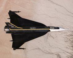 odd aircraft | Odd Aircraft Details, Part Deux — Tech Ops Forum | Airliners.net