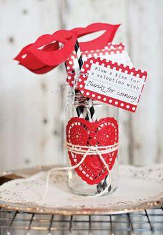 Brincadeirinhas românticas para o Dia dos Namorados   Eu Decoro