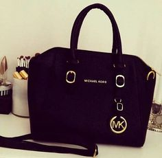 5cc33e53bd0129 Michael kors♥ Michael Kors Tote Bags, Michael Kors Purses Outlet, Michael  Kors Factory