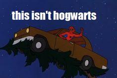 26 Examples Proving Spider-Meme Is The Best Meme Memes Humor, Dc Memes, Marvel Memes, Funny Jokes, Nerd Funny, Nerd Humor, Avengers Memes, Spider Meme, Funny Spider