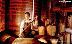 Gascon's soil : a musketeer of #Armagnac