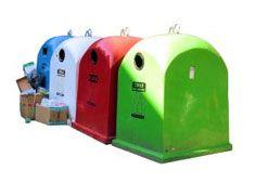 Día del reciclaje: 17 de mayo se celebra el día del reciclado