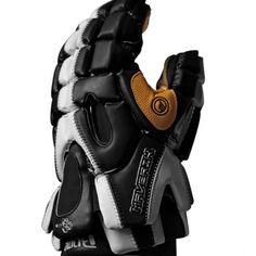 Maverik Rome Lacrosse Gloves