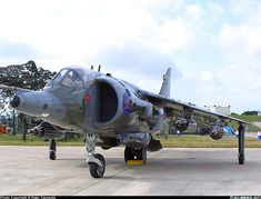 UK - Air Force More: Hawker Siddeley Harrier Military Jets, Military Aircraft, Canon D30, Fighter Aircraft, Fighter Jets, British Aerospace, Indian Navy, Royal Air Force, Royal Navy