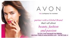 Partner with the #1 Direct Selling Company in the world, join Avon today at  https://si.avonrepresentative.com/opportunity   #startavon #deals #sale #avon #stayhomemom #buyavon #freeshipping #lips #statenisland #newyork #sellavon #beauty #makeup #skinsosoft #bugguard #makemoney #workfromhome #becomearep #avonrep #sellavon #avonopportunity #avonstory