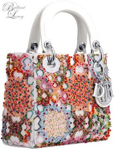 129 Best Lady Dior images   Beige tote bags, Dior handbags, Designer ... 5ff967bf3d