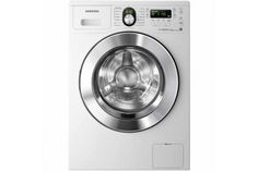 Samsung Eco Bubble 8kg 1400 rpm Washing Machine €509