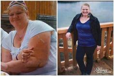 ":)  Hyacinth tried almost every weightloss product or gimmick out there, she cannot exercise and is on lots of meds. Skinny fiber was her answer! What are you waiting for, summer is coming! Start your 90 day challenge!!   ""Hi my name is Hyacinth and I just wanted to share my story with you. I am 32 years old with 2 children I have always struggled with my weight in a way. You could say it was more of a image problem. I thought I was heavier than I really was.... After my kids I gained a lot…"