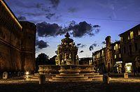 Emilia-Romagna - Wikipedia, the free encyclopedia